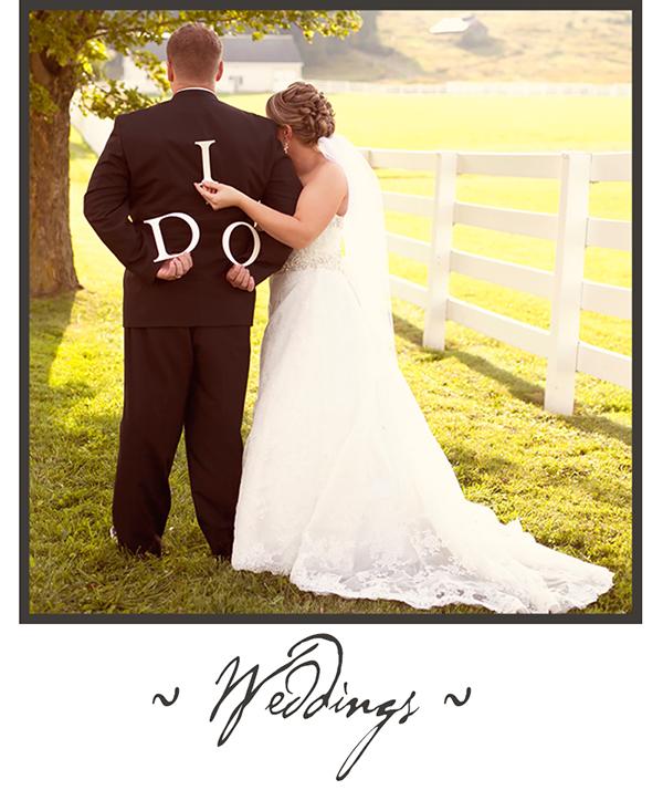 cny-wedding-photographers-syracuse-ny
