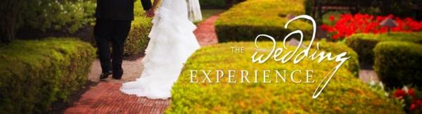the-wedding-experience-cny-wedding-photographers-into-memories-photography