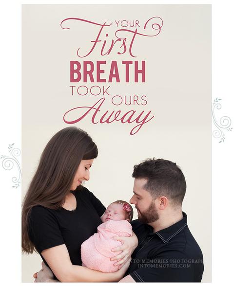Fayetteville Manlius NY Newborn Baby Portrait Photographers