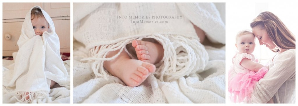 Cicero NY 6 Month Baby Pictures Photographer