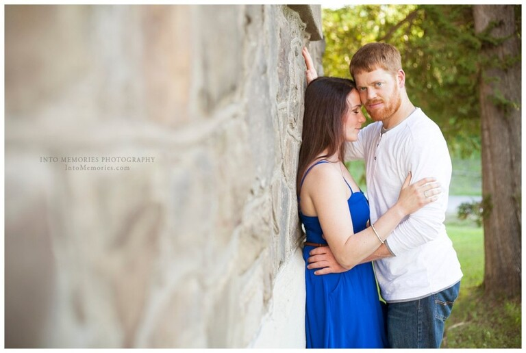 Affordable CNY Wedding Photographers