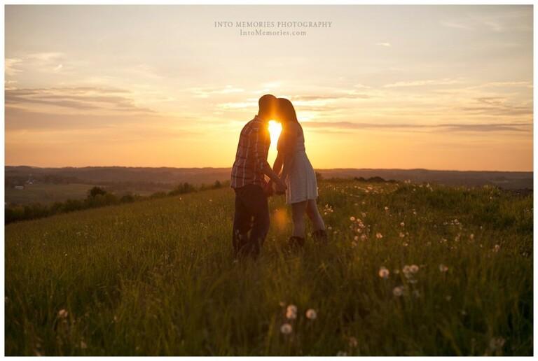 Professional CNY Wedding Photography