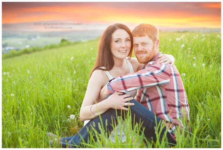 Baldwinsville NY Wedding Photographers