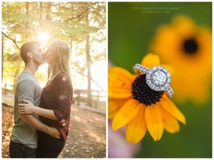 highland-forest-engagement-photography-into-memories-photography