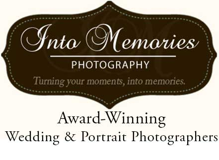 cny-wedding-portrait-photographers-into-memories-photography-LOGO