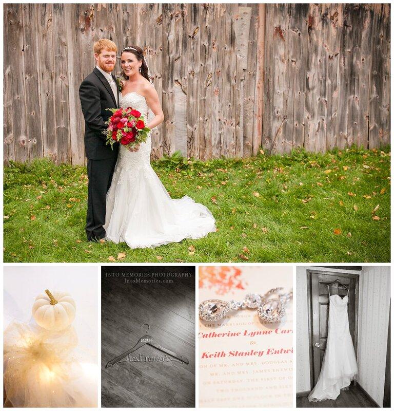 CNY Wedding Photographers