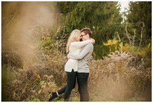 cny-wedding-photographers-into-memories-photography
