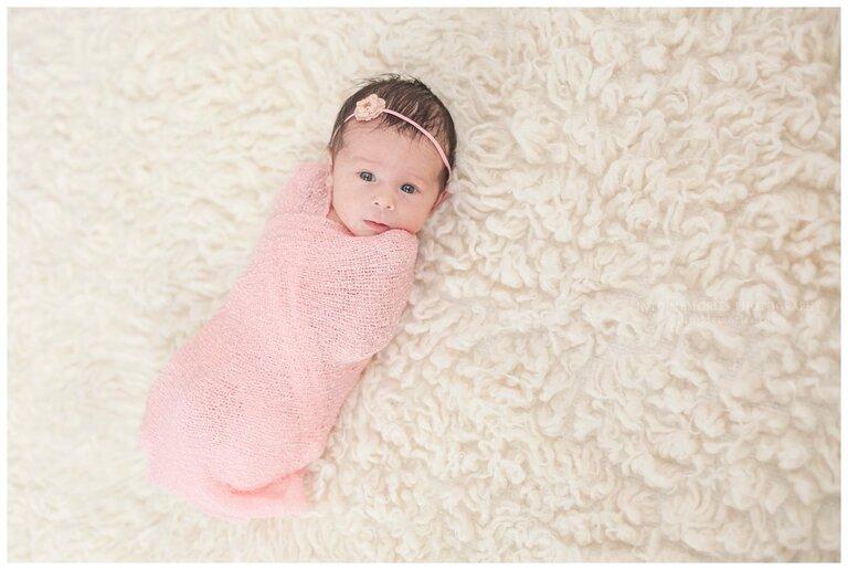 CNY Newborn Baby Portraits Photographers