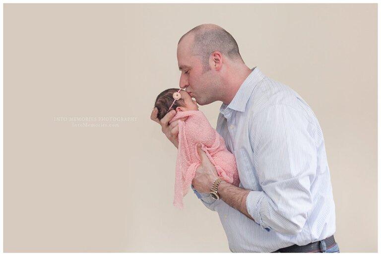 Family Portraits CNY Syracuse NY Photographers