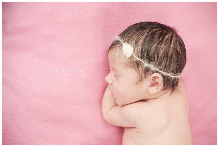 Liverpool Clay NY Baby Portraits Photographers