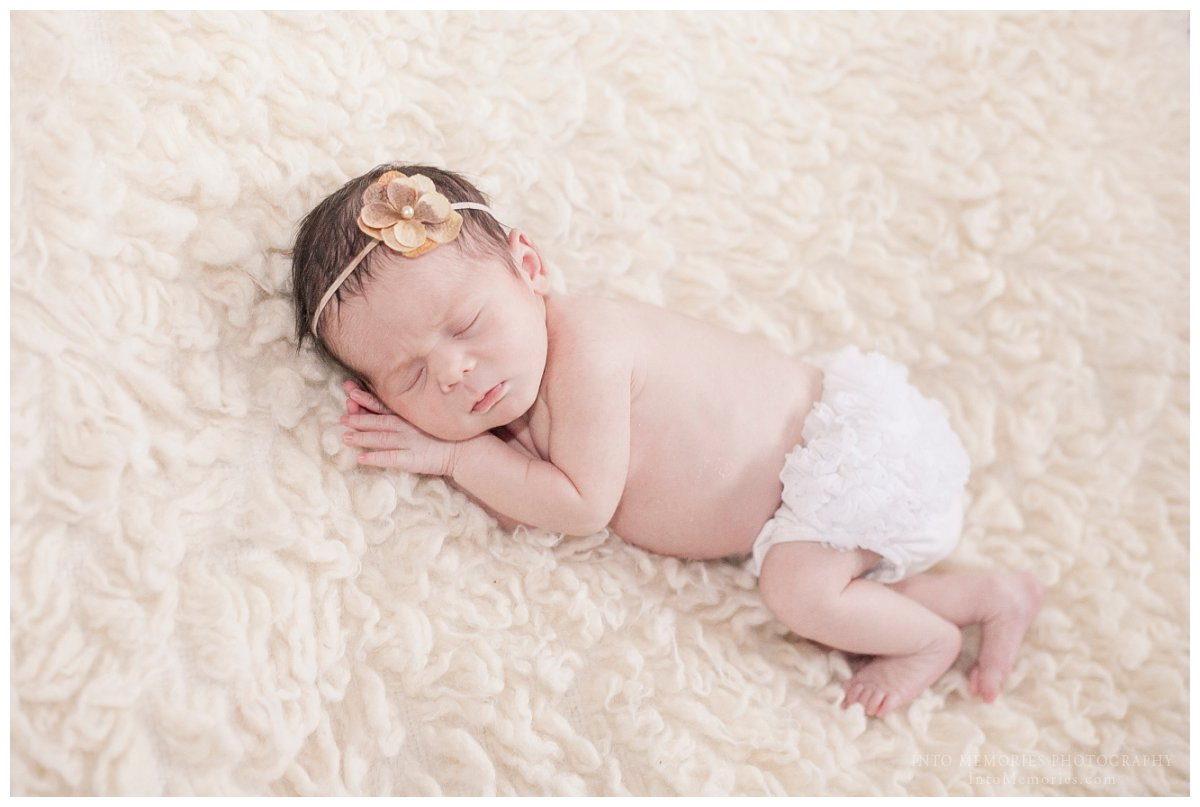 Liverpool Clay Baldwinsville NY Baby Portraits Photographers