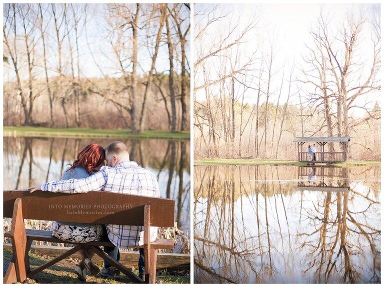 Manlius NY Wedding Photographers Into Memories Photography
