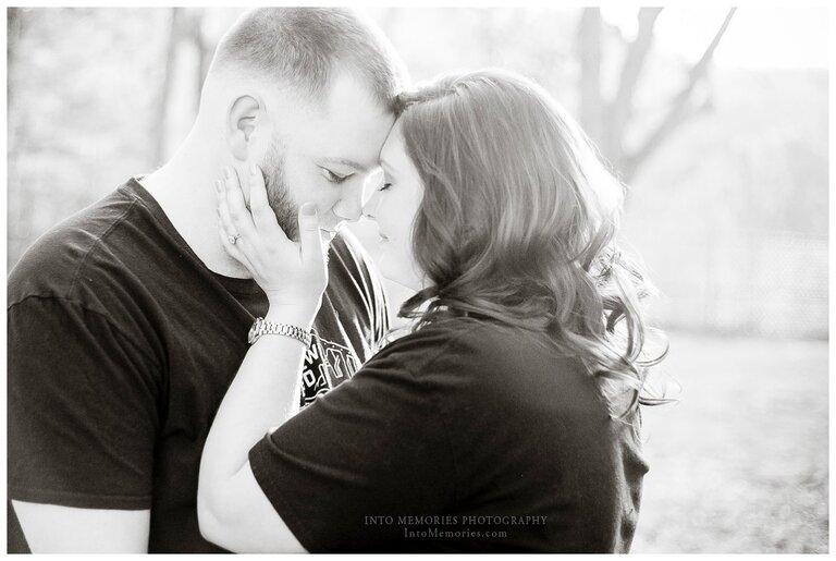 Syracuse NY Wedding Photographers Into Memories Photography Manlius Pratts Falls