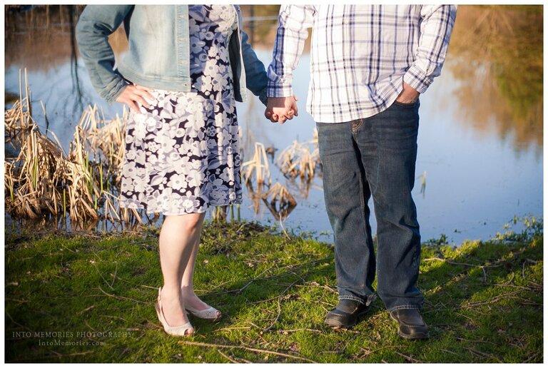 CNY Wedding Photographers Pratts Falls Manlius NY Into Memories Photography