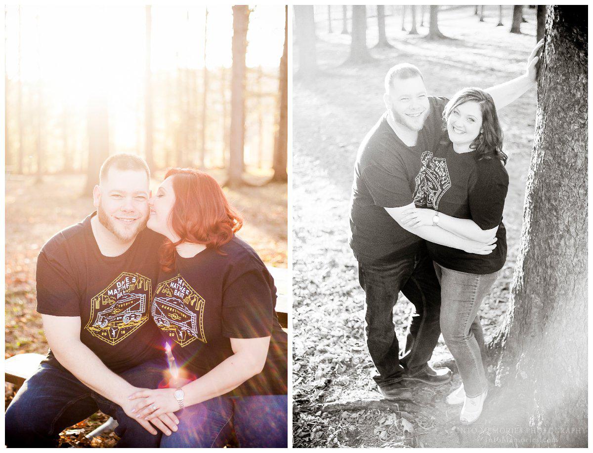 CNY Wedding Photographers Into Memories Photography