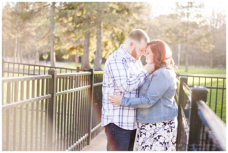 CNY Syracuse NY Wedding Photographers Into Memories Photography Pratts Falls