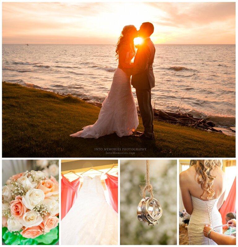 Bayshore-Grove-Oswego-NY-CNY-Wedding-Photographers-Into-Memories-Photography-001