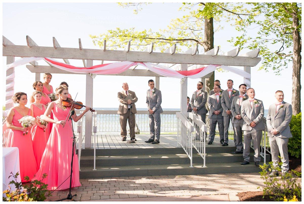 Bayshore-Grove-Oswego-NY-CNY-Wedding-Photographers-Into-Memories