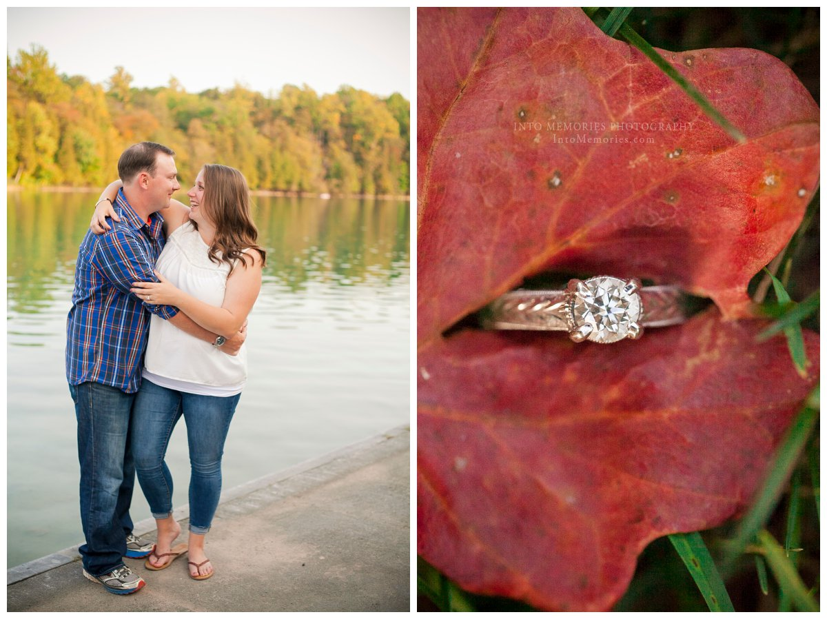 Heather & Kyle – Manlius/Fayetteville NY Wedding Photographer ...
